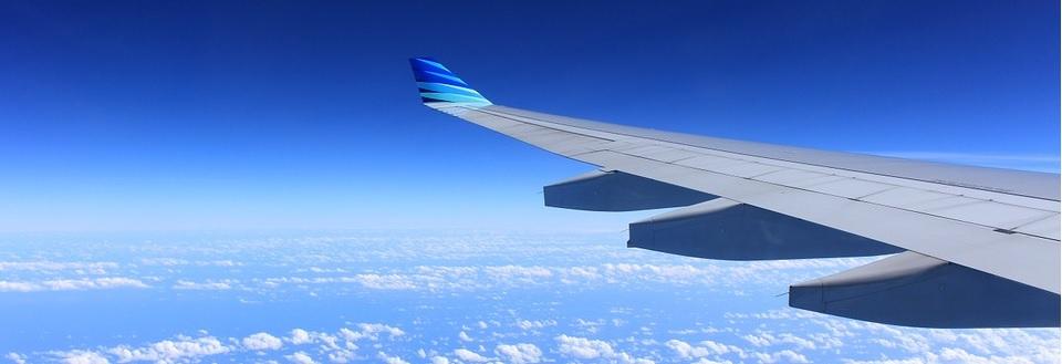 ala-avion-panoramica